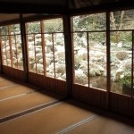 窓対策で寒い家を暖かくする方法!