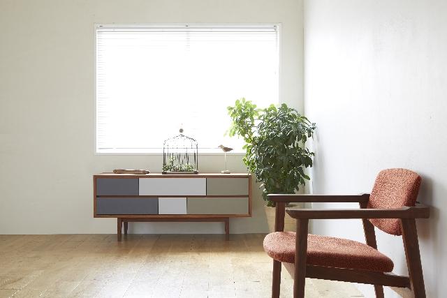 パッシブとは?パッシブ住宅で重要なのは換気と太陽熱!