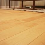 床対策で寒い家を暖かくする方法!