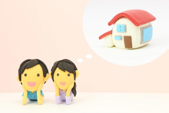 家を建てる時の補助金は全て高性能住宅でしか貰えない!