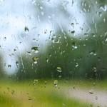 梅雨時期のジメジメ・湿気対策でオススメする7っの対策