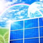 電力の小売り自由化で販売する小売電気事業者リスト公開!
