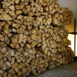 住宅の冷暖房は、電気?ガス?灯油?何が一番良いでしょうか?
