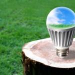省エネルギーな住宅を建てる時に重要な4っのポイント!
