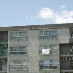 賃貸住宅・アパート選びで重要なポイントは?求められる性能!