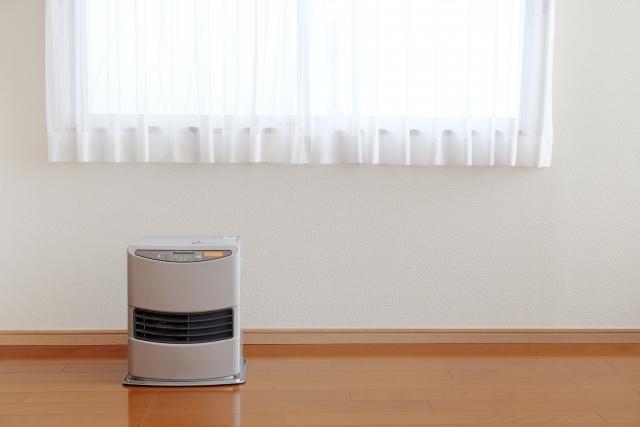 暖房費の節約方法!冬の寒さ対策にオススメする知恵袋!の画像