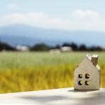 住宅において重要なのは「断熱性能」と「気密性能」