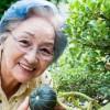 温熱環境 と 健康寿命 を延ばす住宅性能の関係