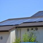 ゼロエネルギー住宅を建てたい方は注意!ポイントは住宅性能と太陽光!