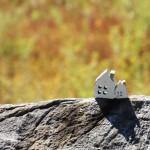 地域型住宅グリーン化事業等、国の補助金を二世帯住宅で!