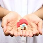快適な住宅を造るために必要となる知識と5っのポイント