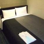 ビジネスマン必見!ホテル宿泊時の乾燥対策