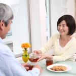 高齢者社会と住宅市場の動向!求められる住まいのあり方