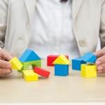 住宅を建てる時、依頼先・パートナー選びの5っのコツ!