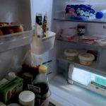 冷蔵庫の効率の良い使い方をご紹介!